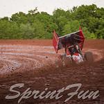 SprintFun's photo